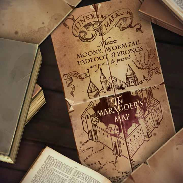 Harry Potter: Hogwarts Mystery 2.9.1 for Android - Download